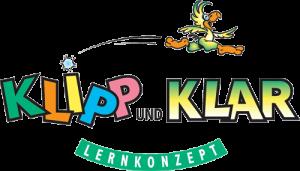 Klipp und Klar Logo